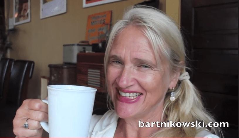 Kona Coffee on the Big Island