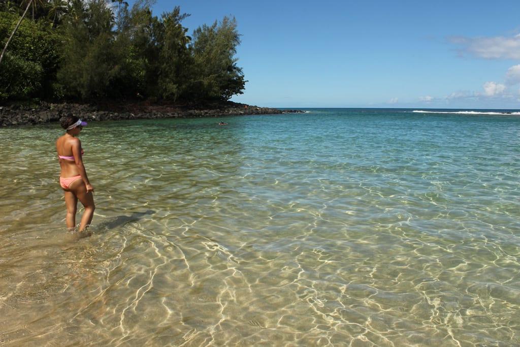 Kee Beach www.bartnikowski.com