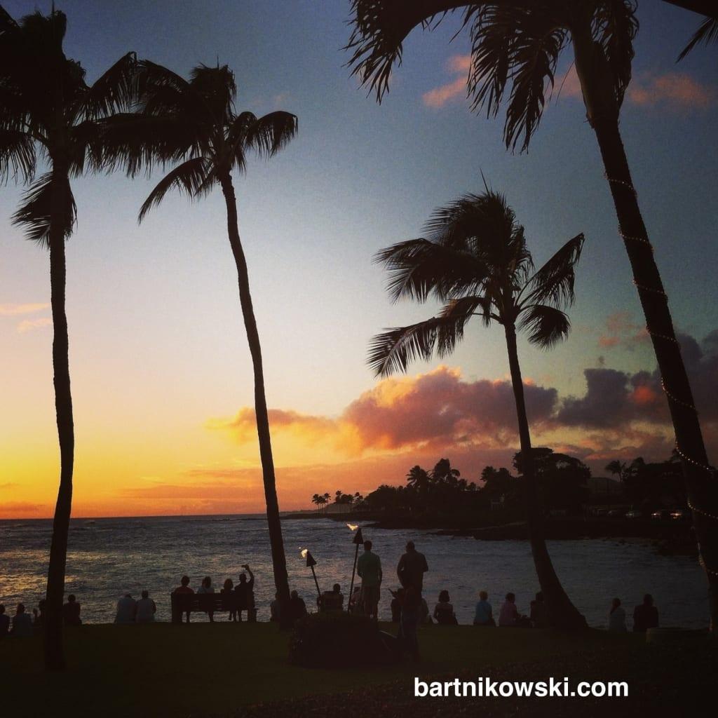 Poipu_Kauai