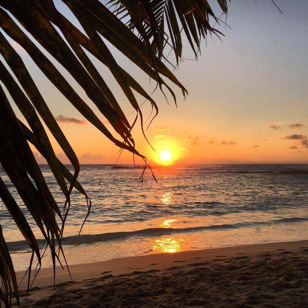 Poipu Beach www.bartnikowski.com