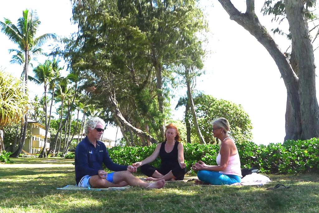 yoga_meditation_islander