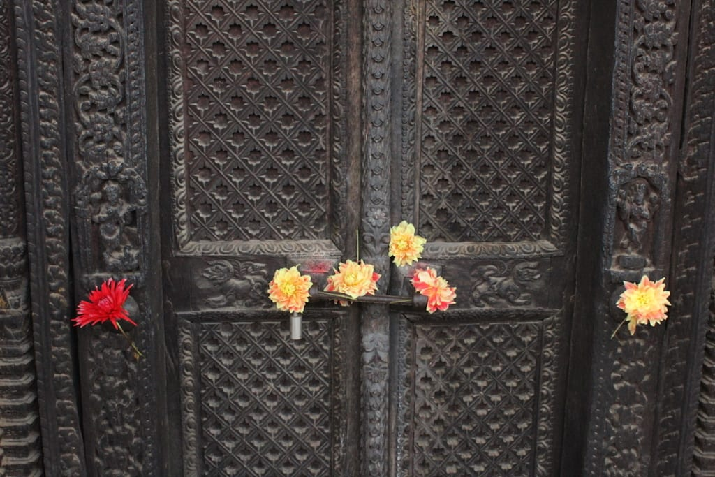 Bhaktapur_www.bartnikowski.